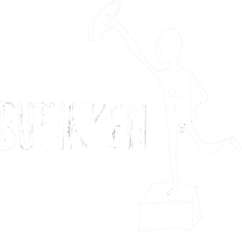 BUTIKKEN Art and BOOKS