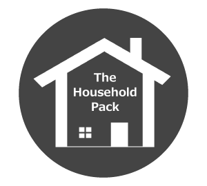 The Household Pack