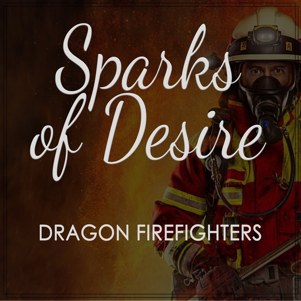 Sparks Of Desire