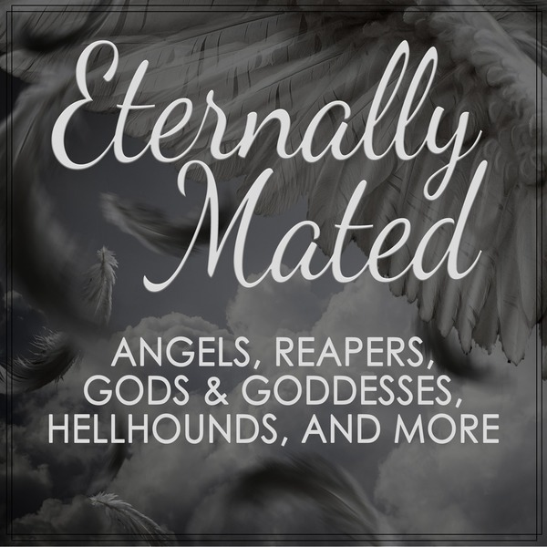 Eternally Mated Series