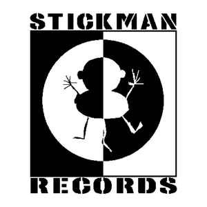 Stickman Records