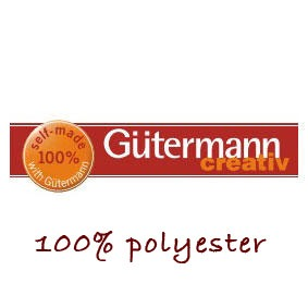 Gutermann 100mt.
