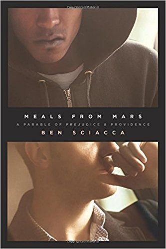 Meals From Mars (paperback)