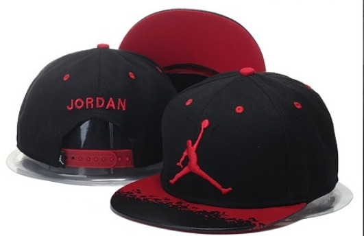 4b2b7d01b5f961 ... sale jordan hats sassy and sweet shop fbad8 2ed55