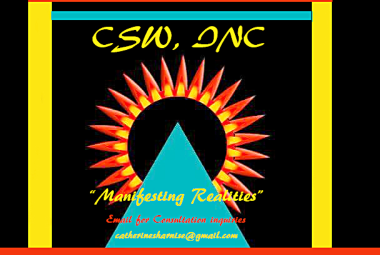 Operating Agreement Csw Inc