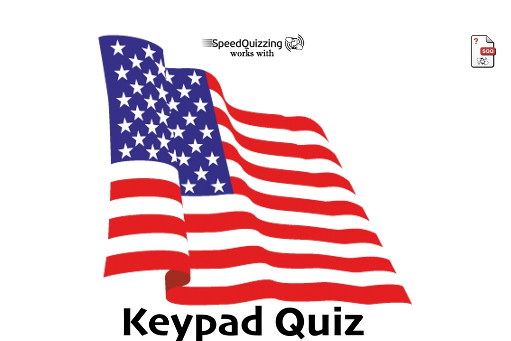 20 General Knowledge Questions