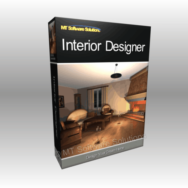 Cad computer aided design mt software solutions for Interior design computer programs free