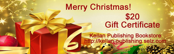 $20 Christmas Gift Certificate