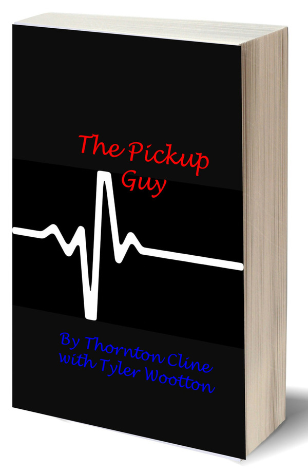The Pickup Guy