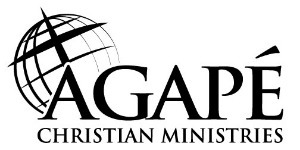 Agapé Christian Ministries
