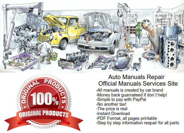 nissan altima 2011 services repair manual pdf rh manualsautorepair com nissan owners manual qashqai nissan rogue owner's manual