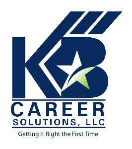 KB Career Solutions