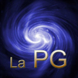 BOUTIQUE DE LA PG