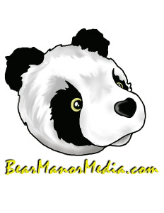 BearManor Media ebooks, print books, and audiobooks