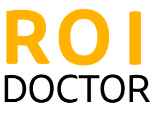 ROI Doctor Store