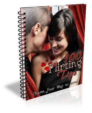 dating attraction tips 57 law of attraction tips for people who are serious  what life might you be living this time next year if you start mastering law of attraction the ed lester way.