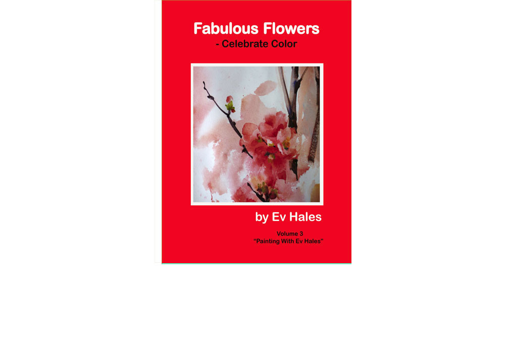 ebook by Ev Hales