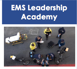 EMS Leadership Academy