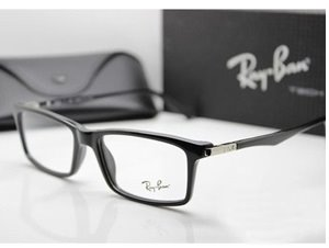 78d7f2144aeec rayban Ray Ban RB5269 TR90 frames myopia frame width of the face plate big  men face a fine box sprin - Best Deal