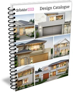 Awesome Wishlist Homes Design Catalogue