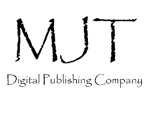 MJT Publishing
