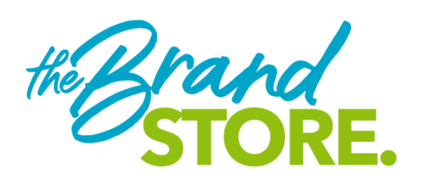 The BrandStore powered by Jai Stone
