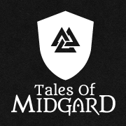 Tales of Midgard