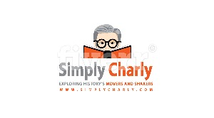 Simply Charly