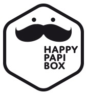 HAPPYPAPIBOX