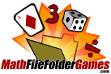 MathFileFolderGames.com