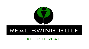 Real Swing Golf
