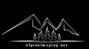 Alpine Imaging