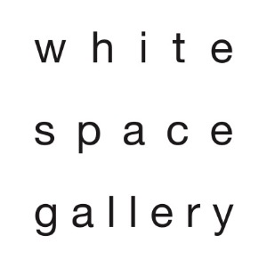 White Space Gallery Shop