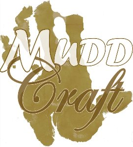 Mudd Craft